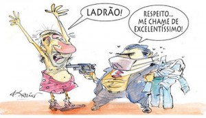 charge_ladrao_politico