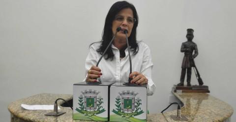 Gerusa-Maria-Bastos-Silva-Sampaio