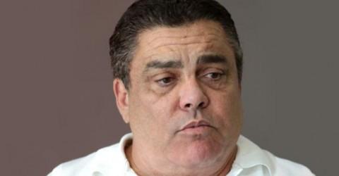 Paulo-Carneiro