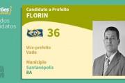 santinho-prefeito-florin-36-santanopolis-ba