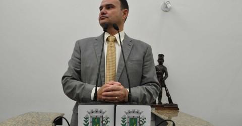 Reinaldo Miranda