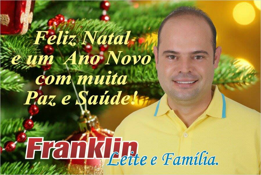 Franklin Leite