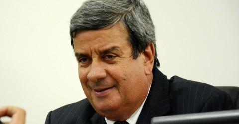 Colbert Martins da Silva Filho