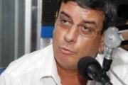 prefeito-colbert-martins-admite-reduzir-numero-de-secretarias