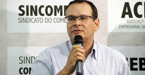Antônio-Carlos-Borges-Junior