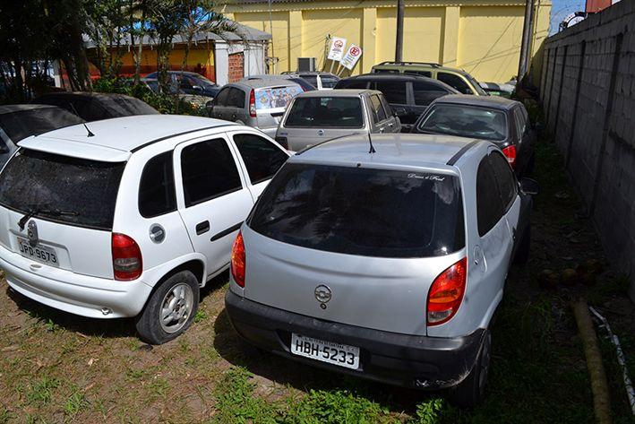 Apreens_o Transporte Clandestino-fotos Jorge Magalh_es (4)