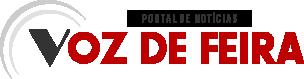 logo_voz_de_feiraa